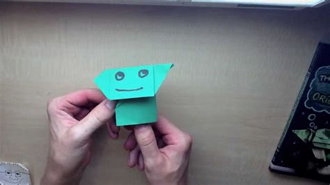the strange of the origami yoda the strange of origami yoda by tom angleberger