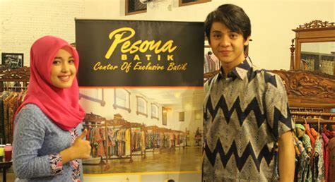 film bioskop cirebon sally giovany owner batik trusmi ikut shooting film surat