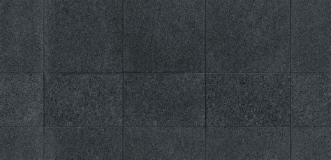 Dark Kitchen Ideas by Download Black Floor Tile Texture Gen4congress Com