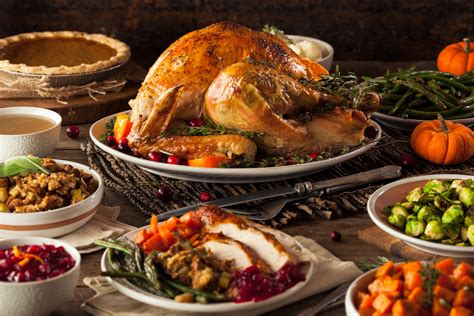 The Kitchen Turkey by Let S Talk Turkey Thanksgiving Kitchen Safety Tips The