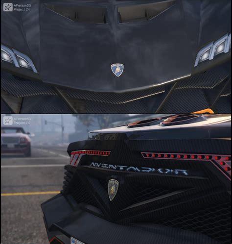 Lamborghini Aventador Quarter Mile Time Lamborghini 0 60 Times Lambo Quarter Mile Times
