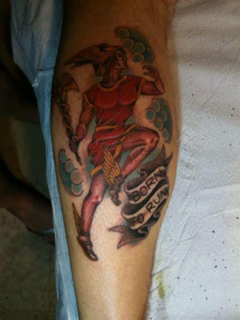 tattoo needle runner 83 best runners tattoos images on pinterest runner