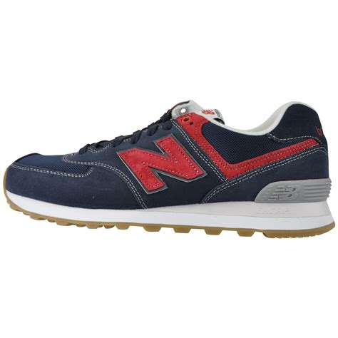 nb sports shoes nb sports shoes 28 images new balance new sneakers nb