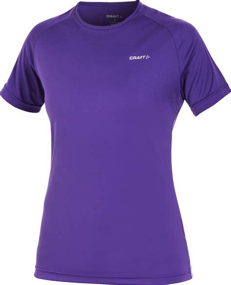 T Shirt Craft t shirt craft dam profilservice se