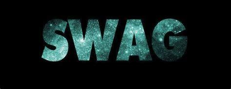 imagenes de swag love portada swag by nathalia19 on deviantart