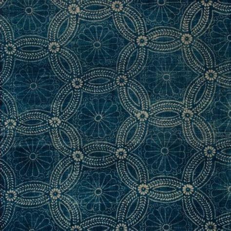 japanese pattern textile japanese textiles patterns www imgkid com the image