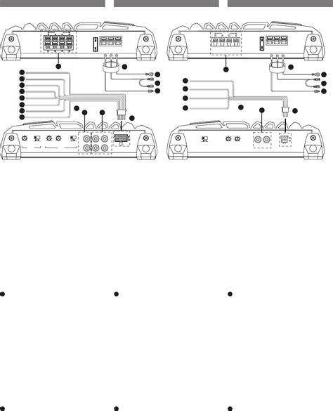 alpine mrp f240 wiring diagram burglar alarm wiring