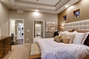 Traditional Bedroom Ideas master bedroom ideas