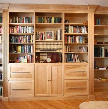 librerie mobili mobili su misura arredamenti su misura di qualit 224