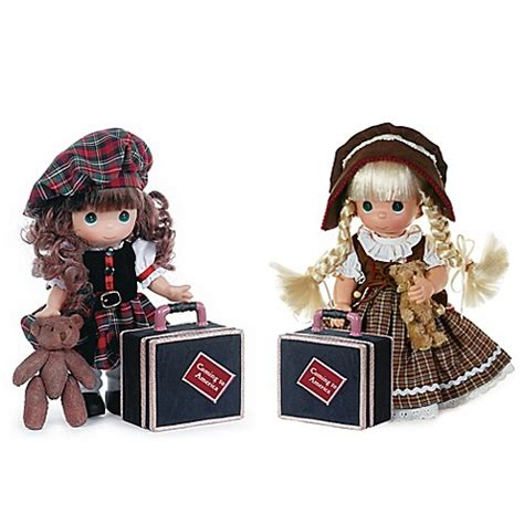 coming to america bathtub scene precious moments 174 coming to america doll collection bed bath beyond