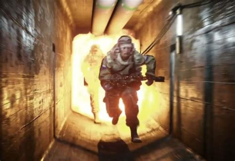Bd Ps4 Batlefield 4 Second bf4 second assault dlc on xbox one ps4 later product reviews net