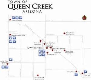 map of creek arizona more horseplay in creek creek az