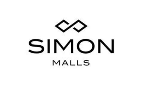 Simon Gift Card Register - simon malls reviews brand information simon property group l p indianapolis