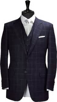 in suites custom suits bespoke suits fitted suits in new york