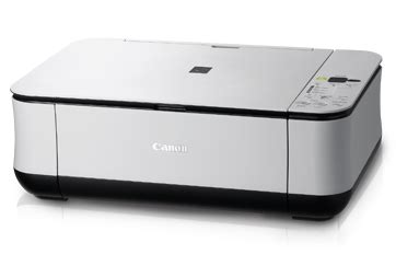 cara reset printer canon mp258 error p07 canon mp258 error 5b00 atau p07