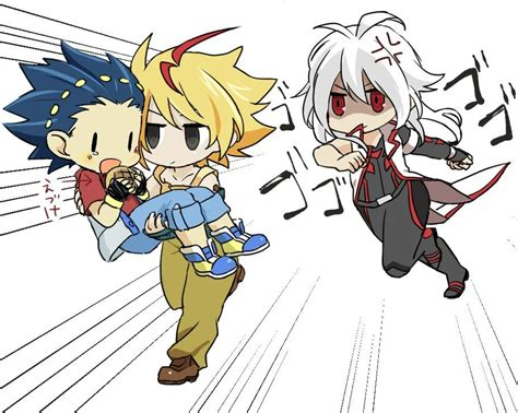 hot anime me beyblade burst can t stop laughing beyblade burst beyblade burst
