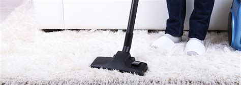 Rug Cleaning Reviews by Carpet Cleaning Price Carpet Cleaner Reviews