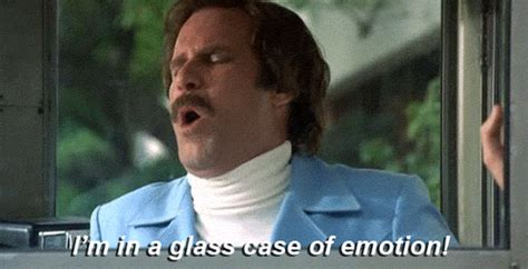 Glass Case Of Emotion Meme - glass case of emotion my life your entertainment