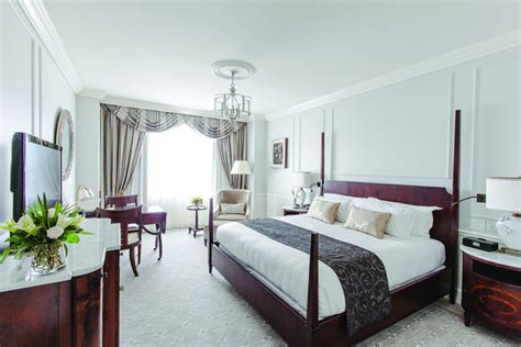 rooms to go charleston sc where to stay where to go in charleston south carolina lonny