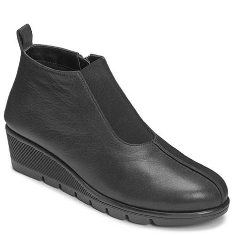 most comfortable casual shoes for women 157 best images about aerosoles the most comfortable