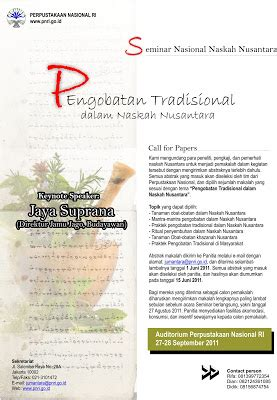 Katalog Induk Naskah Naskah Nusantara Jilid 3 B Fakultas Sastra Ui april 2011 naskah sunda