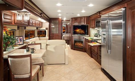 Luxury Kitchen Cabinets Manufacturers Identifying All Types Of Rv M Amp M Mobile Car Wash Amp Detail