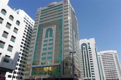 Apartment Hotel Abu Dhabi Abu Dhabi Plaza Hotel Apartments Visitabudhabi Ae