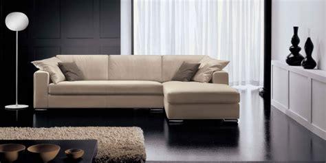 poltrone e sofa seregno divano da salotto come capire 232 di qualit 224