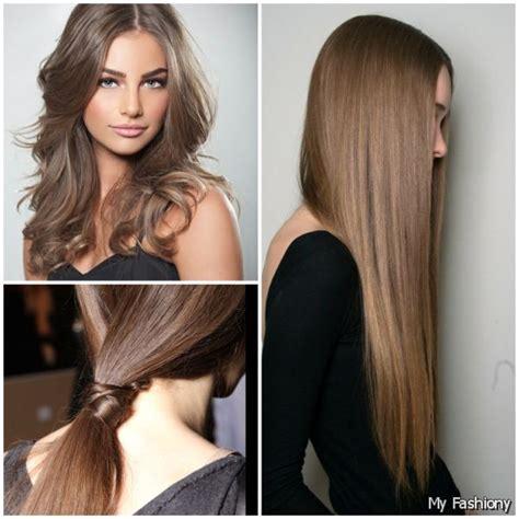 tintes de pelo las mejores tendencias para el 2016 mujer de 10 las 25 mejores ideas sobre colores de pelo cenizo en