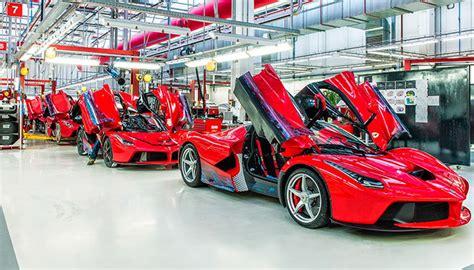berhasil jual 7 644 mobil di 2015 autonesian
