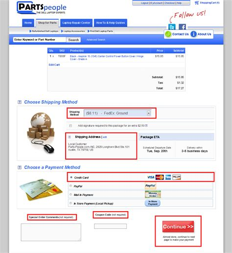 how much ya bench coupon code parts geek coupons parts geek coupon codes promo codes