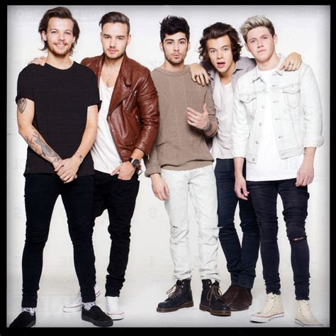 imagenes hot one direction one direction images 2016 official 18 month calendars hd