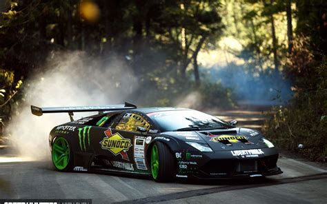 drift cars wallpaper drift wallpaper 183