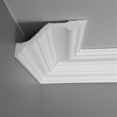 Plaster Ceiling Coving Dm3062 Grand Hanover Coving Plaster Cornicing