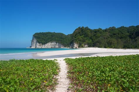 Best Mba In Indonesia by Sumba Island Indonesia Pictures And And News
