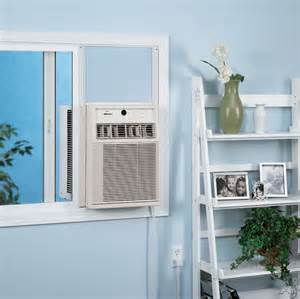 Window Unit For Sliding Windows Designs 301 Moved Permanently