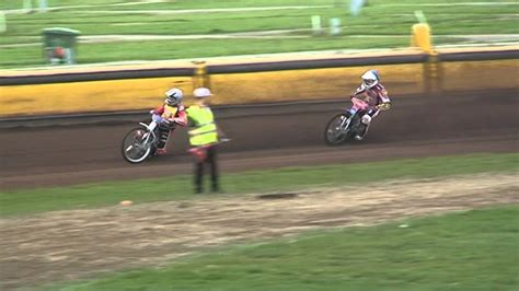plymouth devils speedway 2015 premier league speedway peterborough panthers vs