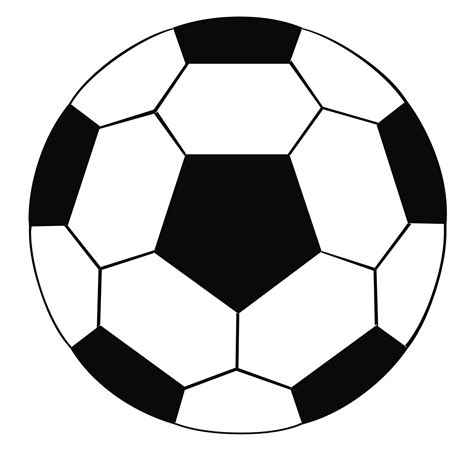 Soccer Clip Free by Soccer Clipart Free Clipart Images 6 Clipartcow