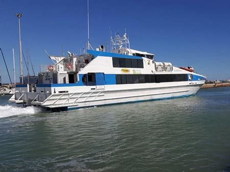 ferry catamaran novalja ferries italy croatia useful info online booking
