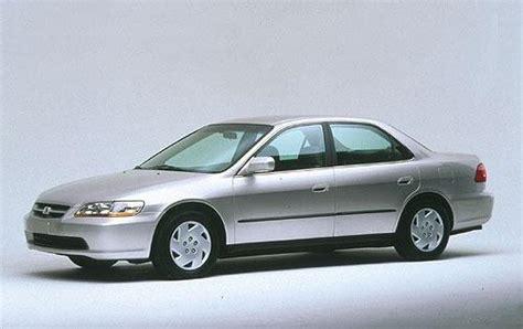 chandler chevrolet tappahannock va purple honda accord for sale used cars on buysellsearch