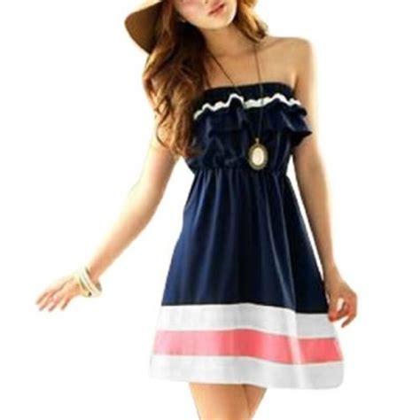 Pretty Wardrobe by Where To Get Cheap But Clothes Trusper