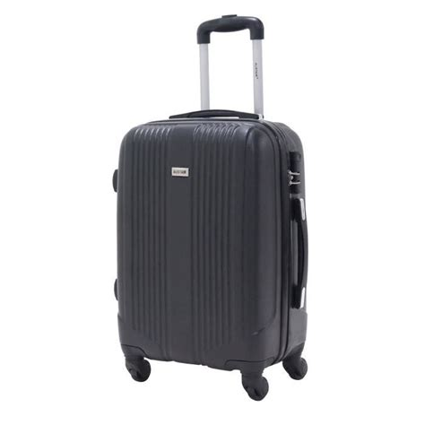 Bagages Soute by Bagages Soute Business Class Liat Poids Bagages