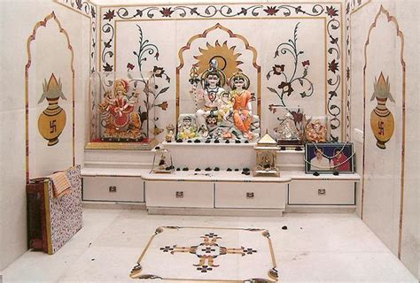 pooja room for facing house pooja room tips of vastu shastra livemans