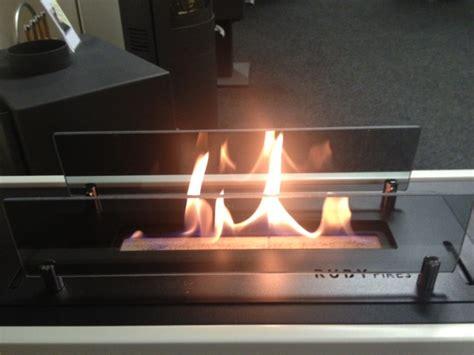 salontafel met bio ethanol ruby fires nieuw in onze toonzaal t kachelhuus van der