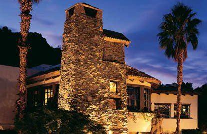 cliff house la quinta the la quinta cliffhouse menu reviews la quinta 92253