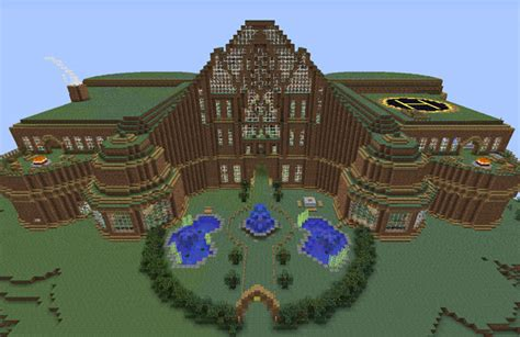 how to make a house a home how to make a house in minecraft with pictures wikihow