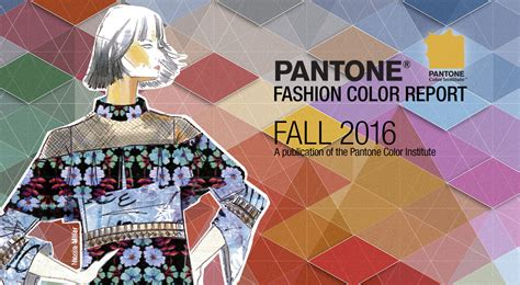 fashion colors for 2016 pantone fashion color report fall 2016 fashion trendsetter