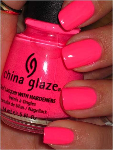 best summer pedicure colors 2015 15 best nail polish colors for summer ideas in gloss and