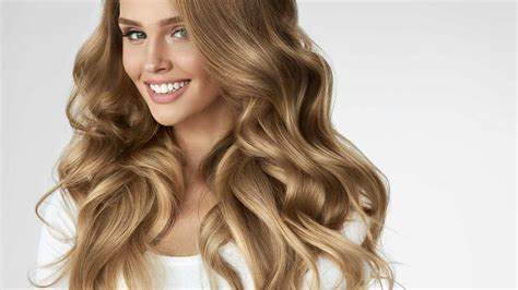 beautiful hair color how to get a honey hair color l or 233 al