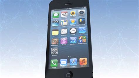factory reset locked iphone how to factory unlock iphone 5s 5c 5 4s 4 3gs 3g locked to